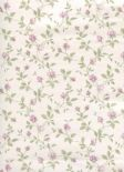 Dollhouse Wallpaper 2974-68851 By Fine Decor For Options